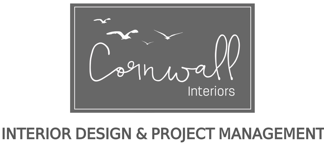 Cornwall Interiors